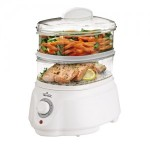 food-steamer3-300x300