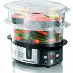 hamilton-beach-digital-food-steamer