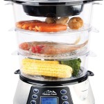 naturopuretm-11-5l-digital-food-steamer